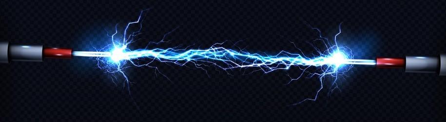 Verschil Surge Protection Device en Master Overload