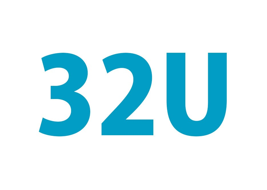 32U Patchkast
