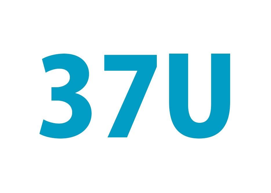 37U Patchkast