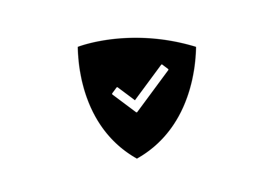 Product veiligheid
