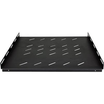 Afbeelding van Vast legbord voor 1000mm diepe patchkast, max. 50 kg