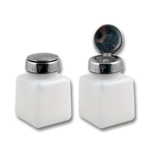 Afbeelding van Glasvezel alcohol dispenser 50ml
