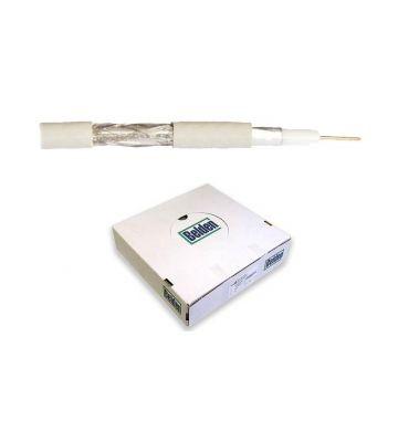 Belden H125 coax kabel 250m