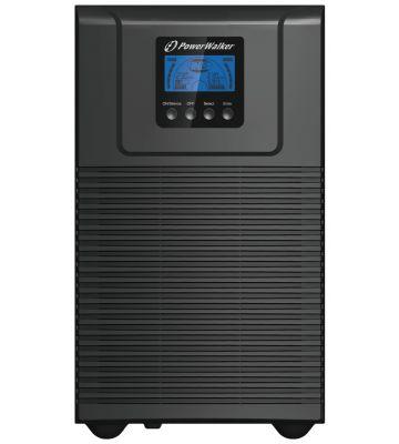 PowerWalker On-Line 3000VA UPS TG