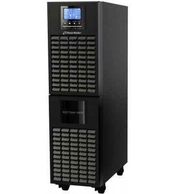 PowerWalker On-Line 10000VA UPS