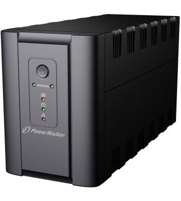 PowerWalker Line-Interactive 1200VA UPS