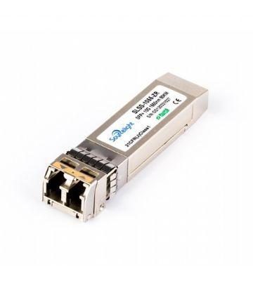 SFP (mini-GBIC) LC module singelmode duplex 1310nm 40Km