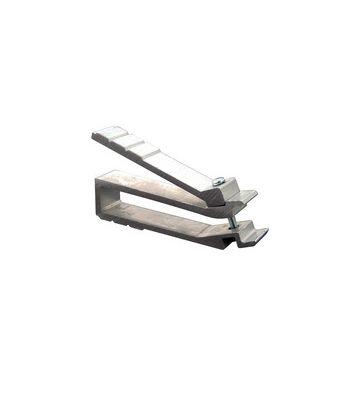 Kooimoer super tool om kooimoeren in 19 inch profielen te plaatsen