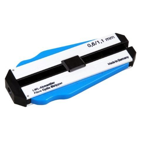 Afbeelding van Glasvezel stripper 600µm-1100µm
