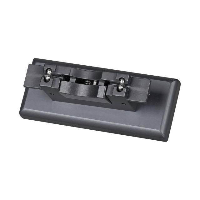 Afbeelding van ANT lasbeschermer tool